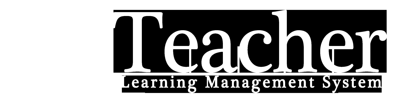 E-Teacher - Sri Lanka