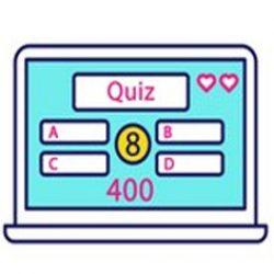 online-quiz