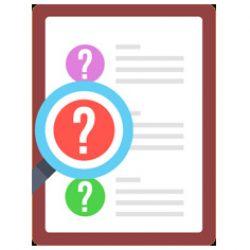 quiz_paper